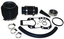 MerCruiser OEM Transom Seal Repair Kit 30-803099T1