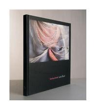 Verloochend - Lana Slezic - BRAND NEW ( Forsaken ) Dutch Edition