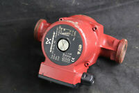 Grundfos Heizungspumpe Pumpe UPS 25 - 60 180 #2