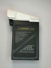 DJI Inspire 1 TB48 5700mah Battery Good Condition!