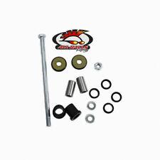 All Balls Swing Arm Bearing Kit for 2004-19 Honda CRF50F - 28-1163