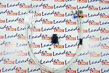 Opel Wiring Looms eBay