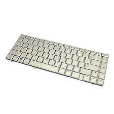 HQRP Grey Laptop Keyboard for HP Pavilion DV6700/CT DV6700t DV6800 DV6900 7F0844