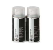 MINI Lackspray-Set Pepper White uni 850 original 51910146833 weiss 0146833