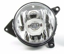 2013-2014 FORD MUSTANG GT RH LED FOG LAMP - OEM NEW TAKEOFF