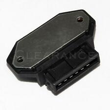 New Ignition Control Module FOR PORSCHE SAAB VOLVO PEUGEOT(85-95) LX605