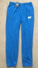 Mens Nike Casual  Tracksuit Bottoms Pants Running GYM Small RRP£39.99