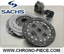 kit embrayage SACHS Honda CRX  (tout models disponible)