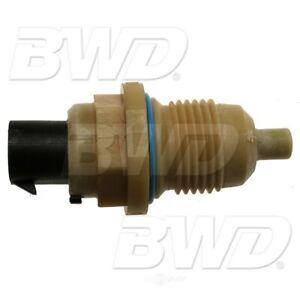 B#10) Auto Trans Speed Sensor BWD S8023