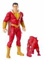 Shazam Basic Action Figure Mattel