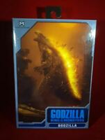 Godzilla King of the Monsters 2019  Neca Version 3 Action Figure