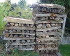 Brennholz Eiche 3 RM