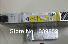 4x EMC 071-000-453 400W Power Supply for KTN-STL4 Storage Array Dell UJ722