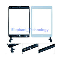 QC Touch Screen Digitizer Replacement For Apple iPad mini 1st & 2nd A1432 A1454