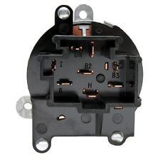Headlight Switch Wells SW722 fits 1995 Ford Windstar
