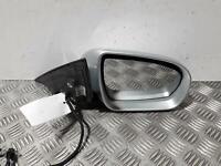 DRIVERS WING MIRROR MERCEDES E CLASS 2009-2017 Electric Door Mirror RH O/S 775