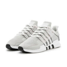 adidas Originals EQT Support ADV Trainers BY9582 RRP £100 (SR)