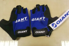 Giant Cycling Gloves & Mitts