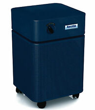 AUSTIN AIR PURIFIER - HealthMate Plus - Midnight Blue - NEW FROM THE MFR.