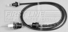 FIRSTLINE FKC1489 CLUTCH CABLE