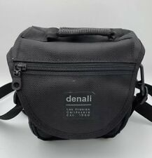 Denali Tech Small Padded Belt Pouch Camera Bag