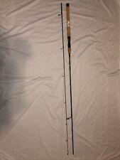 G. Loomis Steelhead Classic Fishing Rod Str1082S Imx