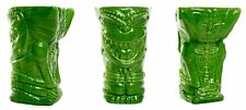 MONDO GREMLINS TIKI MUG SOLD OUT RARE