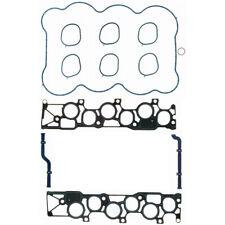 Intake Manifold Set MS95985-2 Fel-Pro