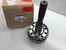 Ford Super Duty OEM 6R140 Automatic Transmission Output Shaft GC4Z-7060-B