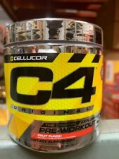 Cellucor C4 | Original PreWorkout | 30 serve | FREE SHIPPING!