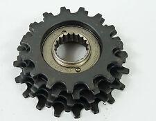 Atom Freewheel 5 Speed 15-19 ISO Vintage Racing Bicycle Road NOS