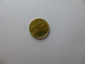 Kuwait Coin - 2012 10 Fils - Brilliant Uncirculated