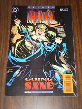 BATMAN LEGENDS OF THE DARK KNIGHT #67 NM CONDITION JANUARY 1995