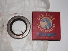 Contact Points for Triumph Mayflower 1247cc SideValve 1950-53 Lucas 407050 CS14