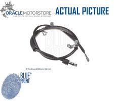NEW BLUE PRINT REAR RH BRAKE BRAKING CABLE GENUINE OE QUALITY ADG046223