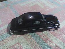 Mercury Coupe  1949  Limitiert 6.000 Stk  M2  1:64  OVP  NEU