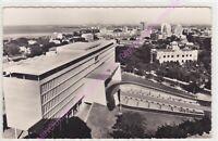 CPSM AFRIQUE AFRICA SENEGAL DAKAR Palais du grand conseil Edt BOREL