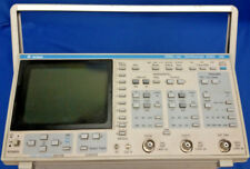 GOULD Oscilloscope (DSO) 450 100Ms/sec
