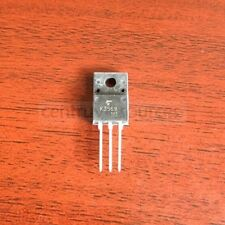 1PCS 2SK3569 K3569 N Channel MOSFET TO-220