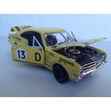 1:32 Oz Legends - 1968 Bathurst HK Monaro GTS 327 #13 - McPhee NEW IN BOX