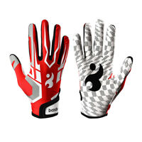 Adult Baseball Batting gloves Softball Batting Gloves Baseball Gloves Unisex Men