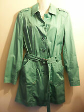 Next Women's Petite mac Trench Coats & Jackets