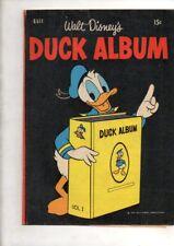 WALT DISNEYS  G.517   BY W.G PUBLICATIONS 1972  V FINE