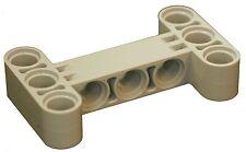 Manca il mattoncino LEGO 14720 mdstone trave mi Frame 3 X 5 perpendicolare