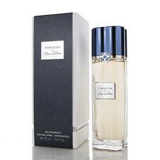 Oscar De La Renta Coralina Perfume 3.3 / 3.4 oz / 100 ml EDP Spray New In Box
