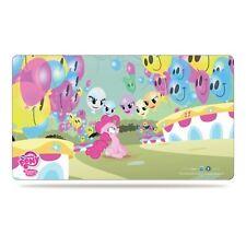 My Little Pony Pinkie Pie Ultra Pro Playmat