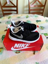 Nike Roshe One (Tdv) - Child Size - 10C - 749430 021