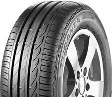Bridgestone Turanza T 001 225/45 R17 91W