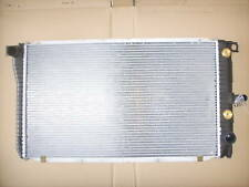 Radiator Ford Falcon Fairmont EL EF Fairlane Auto Manual New 1994-1998 6cly / V8