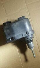 Scheinwerfer Stellmotor LWR Leuchtweitenregulierung VW Golf 2 Hella 321941295